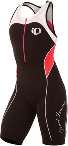 Pearl Izumi Women's Elite In-R-Cool Tri Suit - 2014