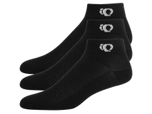 Pearl Izumi Men's Attack Low Cut Sock 3-Pack
