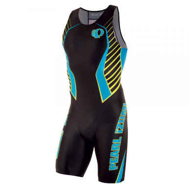 Pearl Izumi Men's P.R.O In-R-Cool Tri Suit