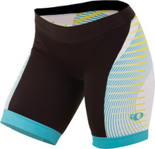 Pearl Izumi Women's Elite In-R-Cool LTD Tri Short - 2014
