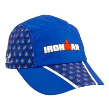 Headsweats Ironman Sublimated Race Hat