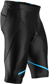 "Sugoi Men's Piston 200 Tri Pocket 11"" Short - Only Size S Left!"