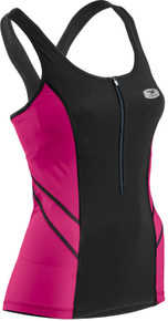 Sugoi Womens RS Tri Tank - Only Size L Left!