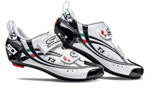 Sidi Men's Triathlon T3 Carbon Air Cycling Shoe - 2015
