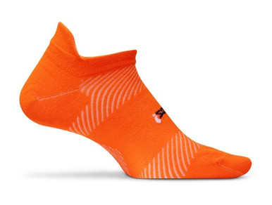Feetures! High Performance Ultra Light No Show Tab Sock