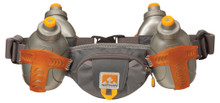 Nathan Trail Mix 4 Hydration Belt - 2016