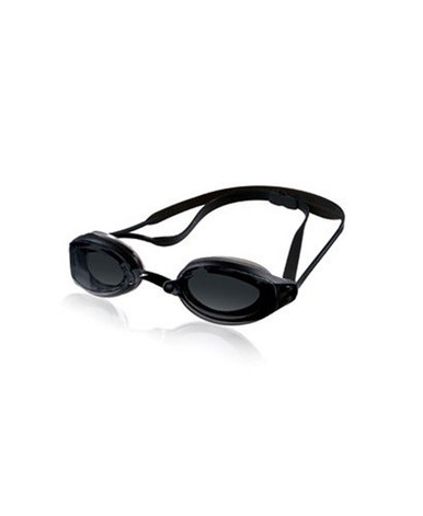 Speedo Air Seal XR Goggle