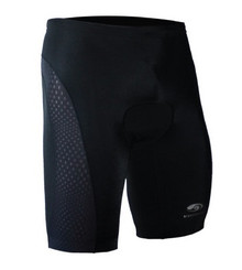 Blue Seventy Mens TX1000 Tri Short - 2014