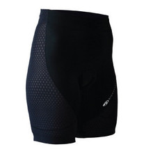 Blue Seventy Womens TX1000 Tri Short