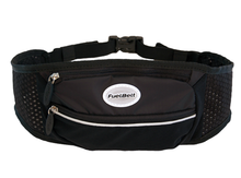 Fuel Belt Ultra Waistpack - 2016