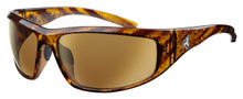 Ryders Dune Polarized Sunglasses