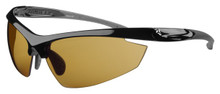 Ryders Granfondo Photochromic Sunglasses