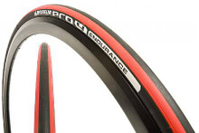Michelin Pro 4 Service Course Tire Black 700 x 23c