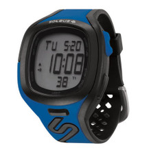 Soleus SR016 Stride 50 Lap Watch