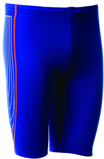 Blue Seventy Mens TX2000 Tri Short