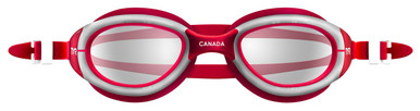 TYR Special Ops 2.0 Polarized Canada Goggle