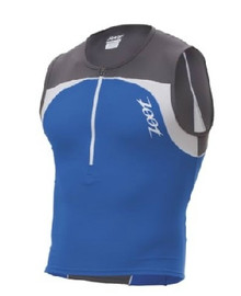 Zoot Men's Performance Tri Mesh Top - Only Size S Left!