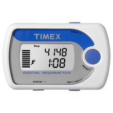 Timex Pocket Pedometer