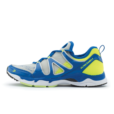 Zoot Men's Kane 3.0 Shoe