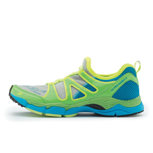 Zoot Women's Ultra Kane 3.0 Shoe - 2014