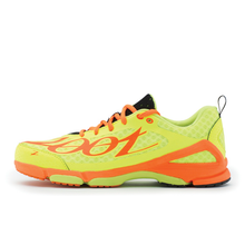 Zoot Men's TT Trainer 2.0 Shoe - 2014