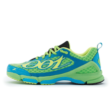Zoot Women's TT Trainer 2.0 Shoe - 2014