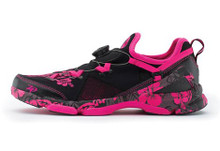 Zoot Women's Ali'i 6.0 Tri Shoe - 2014 - Only Size 6 Left!