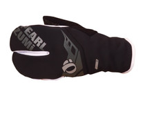 Pearl Izumi P.R.O. Softshell Lobster Glove - 2015 - Only Size S Left!
