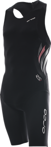 Orca Men's RS1 Killa Tri Race Suit - 2014