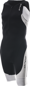 Orca Men's Dream Vegas Tri Race Suit - 2014