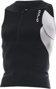 Orca Men's RS1 Dream Vegas Tri Tank