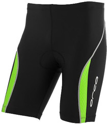 Orca Mens Core Tri Short