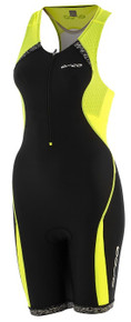 Orca Women's Core Tri Race Suit - 2014