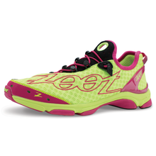Zoot Women's Ultra TT 7.0 Tri Shoe - 2014