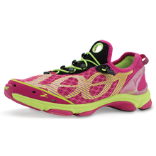 Zoot Women's Ultra Tempo 6.0 Tri Shoe - 2014