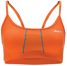 Zoot Women's Performance Tri Cami Bra - 2014