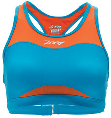 Zoot Women's Performance Tri Bra - 2014