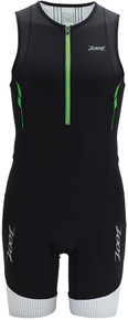 Zoot Men's ULTRA Tri Racesuit - 2014
