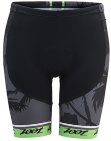 "Zoot Men's Performance Tri Team 8"" Short - 2014"