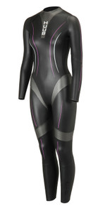 HUUB Women's Aura Wetsuit - 2014 - Only Size WML Left!