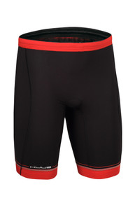 HUUB Men's Tri Short