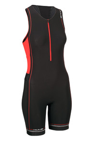 HUUB Women's Tri Suit - 2014
