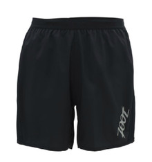 "Zoot Men's ULTRA Run Icefil 6"" Short - 2014"