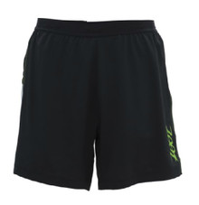 "Zoot Men's ULTRA Run Icefil 2-1 6"" Short"
