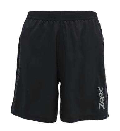 "Zoot Men's Run Icefil 8"" Short"