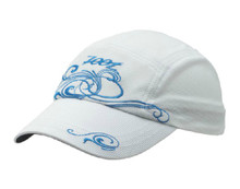Zoot Women's Performance Ventilator Cap