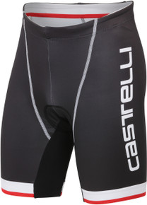 Castelli Men's Core Tri Short - 2015