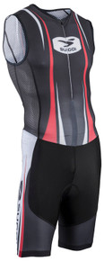 Sugoi Men's RS Tri Suit - 2014