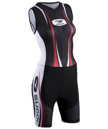 Sugoi Women's RS Tri Suit - 2014