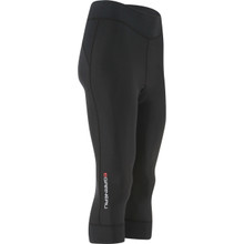 Louis Garneau Women's SL3 Request Bike Knickers - 2015